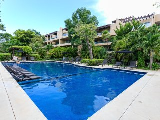 Penthouse Gennie - Playa del Carmen vacation rentals