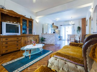 NEW - Modern Villa with Amazing View! - Kukljica vacation rentals