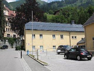 Apartment in Bad Hofgastein, Gasteinertal, Austria - Bad Hofgastein vacation rentals