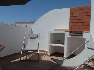 Maison de vacances Santa Luzia-Tavira 2 à 5 pers. - Santa Lucia vacation rentals