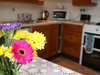 Stromness Apartments - Lower Byre - Stromness vacation rentals