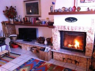 appartamento con giardino e terrazza a Caspoggio - Caspoggio vacation rentals