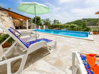 Nice Villa with Internet Access and A/C - Konavle vacation rentals