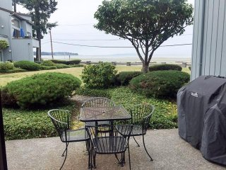 Jacobs Landing 1107 View 2 Bedroom Condo - Birch Bay vacation rentals