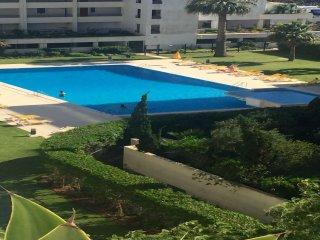 H. Dream Vila Marina 4 B.r Apartment - Vilamoura vacation rentals