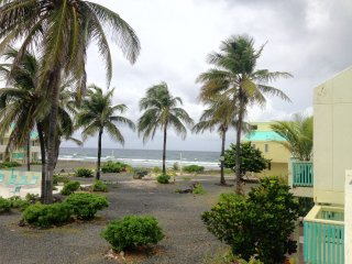 Livin the dream on island time.... - Christiansted vacation rentals