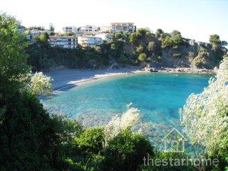 296 Penthouse with sea views in Llançà! - Llanca vacation rentals