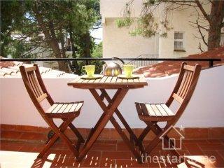 330 Apartment near the beach! - Llanca vacation rentals