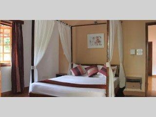 4 BHK Luxury Villa in Candolim - Candolim vacation rentals