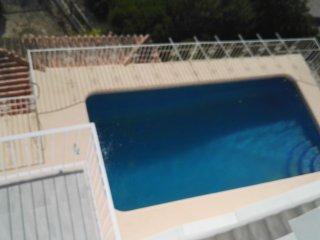 Casa Ceilo Studio - Moraira vacation rentals