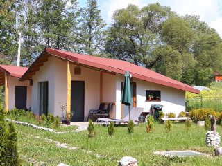 Cottage - Studio 2 - 2 person in Transylvania - Aiud vacation rentals