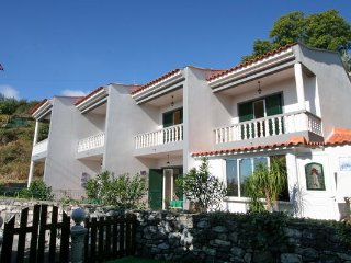 Nice 1 bedroom Gaula House with Internet Access - Gaula vacation rentals