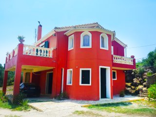 2 bedroom Villa with Internet Access in Agios Ioannis - Agios Ioannis vacation rentals