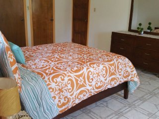 Nice Studio with Internet Access and A/C - Ocho Rios vacation rentals