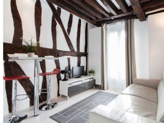 Quartier latin - Near Notre Dame - Paris vacation rentals