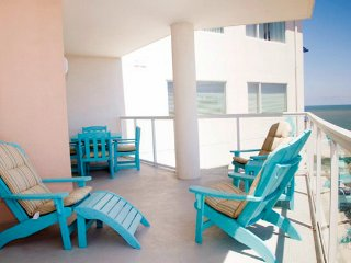 Meridian 903W - Ocean City vacation rentals