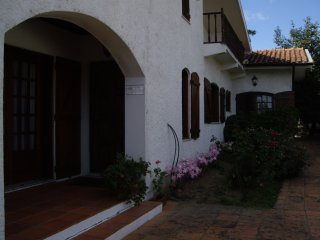 Nice House with Television and Microwave - Pico vacation rentals