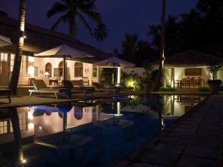 Wonderful 3 bedroom Vacation Rental in Habaraduwa - Habaraduwa vacation rentals