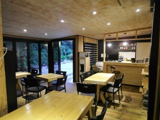 Nice Guest house with Internet Access and A/C - Jeju City vacation rentals