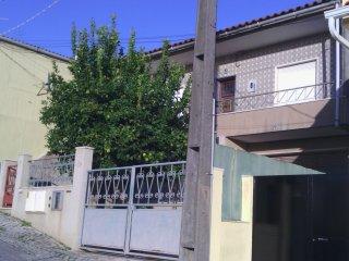 V3 em Casal de Cambra, município de Sintra, Lisboa - Queluz vacation rentals