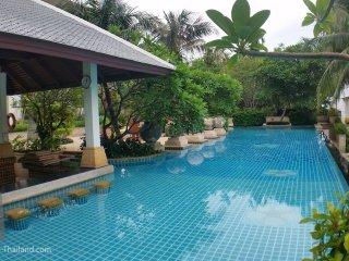 Condos for rent in Hua Hin: C5034 - Hua Hin vacation rentals