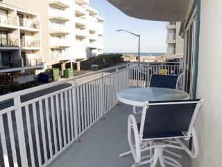 Artesia 101 - Ocean City vacation rentals