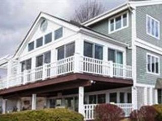 Nice 3 bedroom Condo in Scituate - Scituate vacation rentals