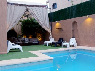 SUITE KING - Marrakech vacation rentals