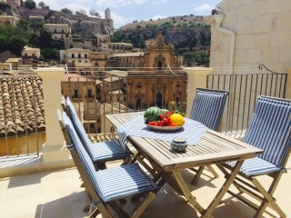 2 bedroom Townhouse with Internet Access in Modica - Modica vacation rentals