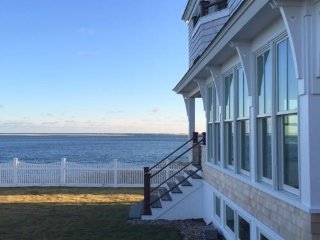 4 bedroom House with Deck in Chatham - Chatham vacation rentals