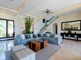 2 Bedroom Villa - Casa de Balangan Jimbaran - Jimbaran vacation rentals