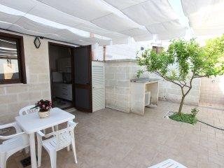 LIMONE - RESIDENCE BORGO ANTICO DISO - Diso vacation rentals