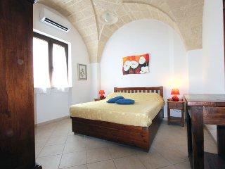 CALLE - RESIDENCE BORGO ANTICO DISO - Diso vacation rentals