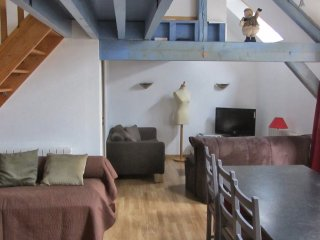 Proche de giverny-Léry-le Vaudreuil-6 personnes - Ande vacation rentals