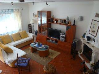 VIVENDA SOL E MAR - Peniche vacation rentals