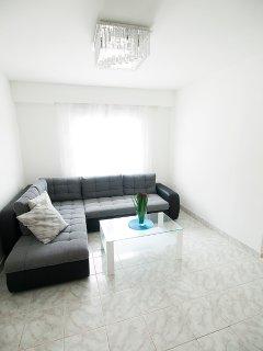 Villa Mara - Roz 138 - Razanj vacation rentals