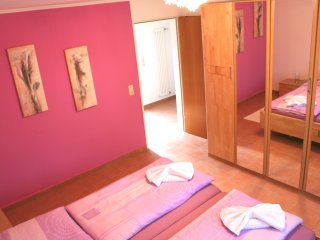 Appartment - Bad Reichenhall vacation rentals