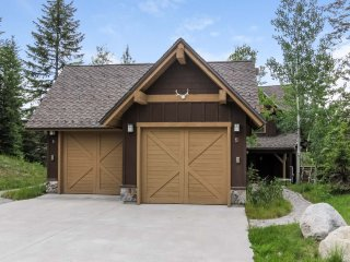 2 bedroom House with Balcony in Donnelly - Donnelly vacation rentals