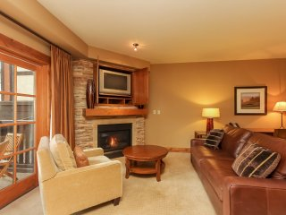 Nice Donnelly House rental with Television - Donnelly vacation rentals