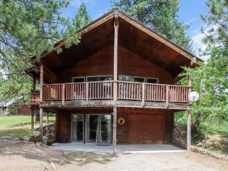 3 bedroom House with Television in Cascade - Cascade vacation rentals