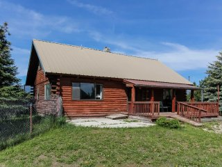 Beautiful 3 bedroom House in Cascade - Cascade vacation rentals