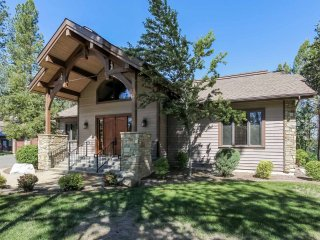 Dawn House 12935 - Donnelly vacation rentals