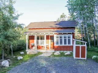 Willowview Bungalow - McCall vacation rentals