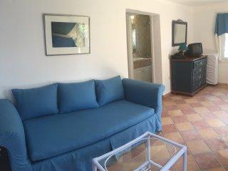 Anemoni House - World vacation rentals