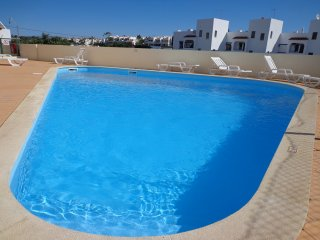 Apartment 2 bedroom with pool - Carvoeiro vacation rentals