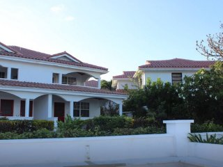 1 bedroom Villa with Internet Access in San Pedro - San Pedro vacation rentals