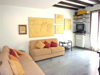 Santa Maria Formosa - Venice vacation rentals