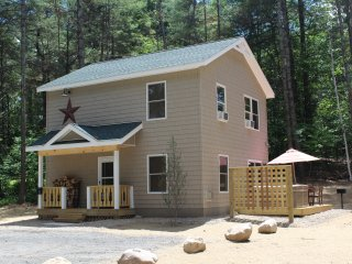 Cascade Mountain Chalet - Wilmington vacation rentals