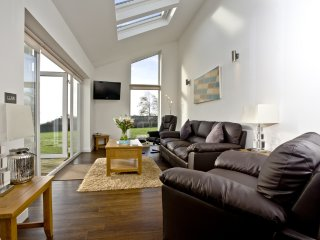 Bluebell, Stoneleigh Village located in Sidmouth, Devon - Sidmouth vacation rentals
