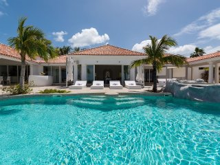 2 bedroom Villa with Internet Access in Baie Rouge - Baie Rouge vacation rentals